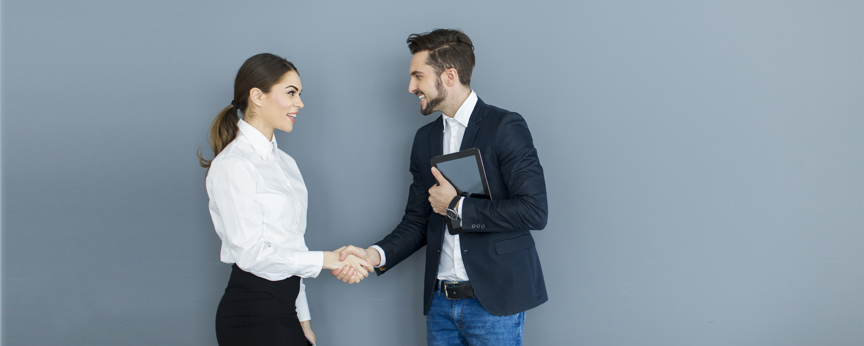 Conheça as 12 palavras mais vendedoras
