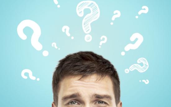 Teste - Qual produto Nobre você é?