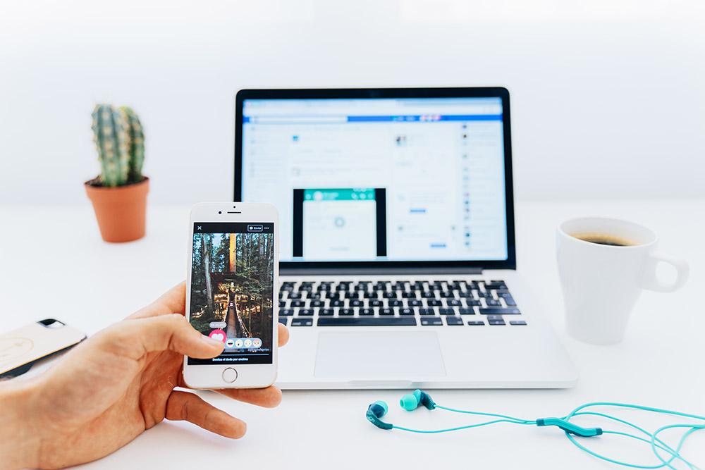 Conheça os aplicativos que podem aumentar sua produtividade