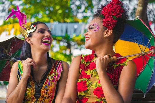 7 dicas para aumentar suas vendas no Carnaval
