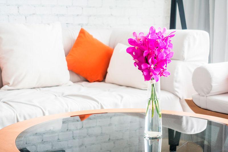 Como limpar sua casa e escritório com a chegada da primavera