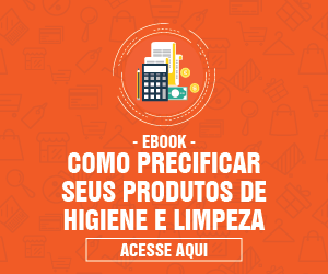 Ebook - Precificação
