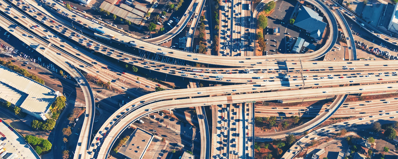Cuidados no trânsito: 8 dicas para prevenir acidentes