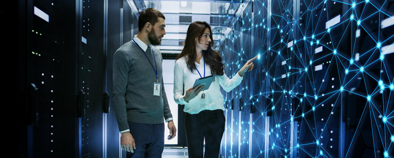 Business Intelligence: entenda o que é