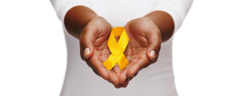 Setembro Amarelo: a importância da saúde mental