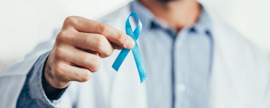 Novembro Azul: entenda o que é o câncer de próstata
