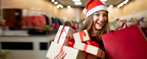 Vendas no Fim de Ano: as principais dicas