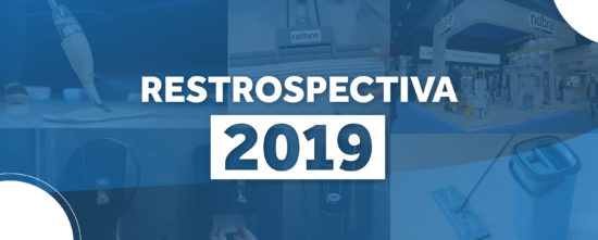 Retrospectiva 2019: Goedert