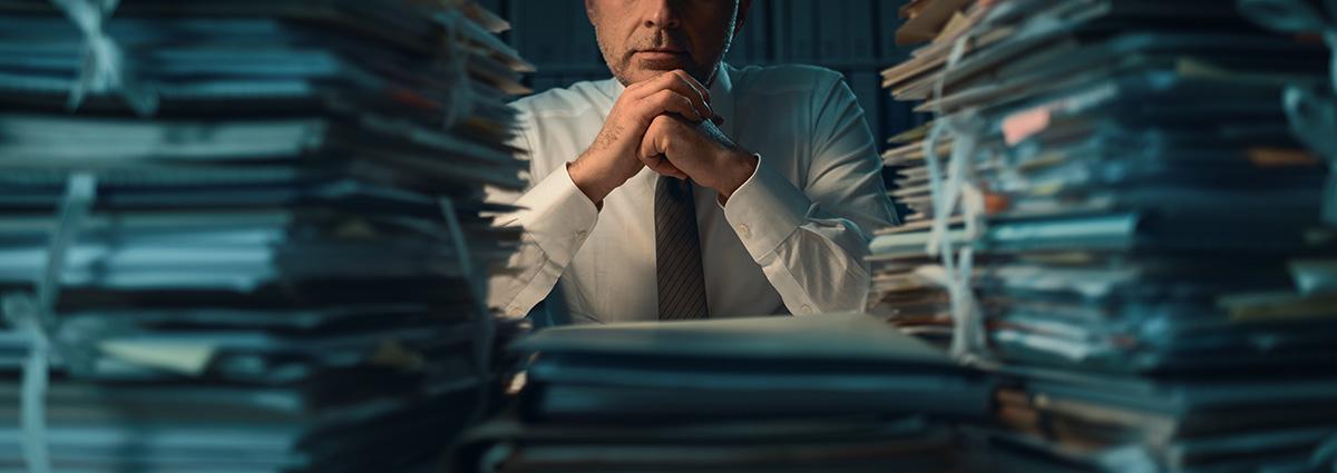 Aumente sua produtividade no trabalho com essas 10 dicas