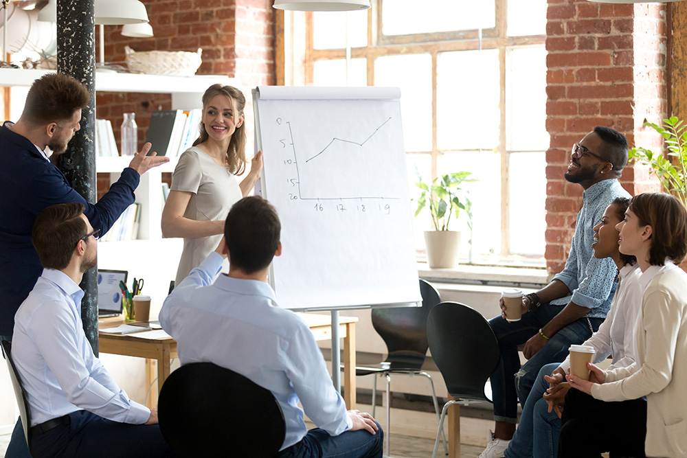 O que você precisa saber para aumentar as vendas do seu negócio