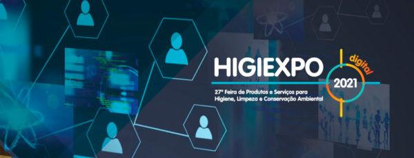 Goedert Group é patrocinador oficial da maior feira de higiene e proteção da América Latina