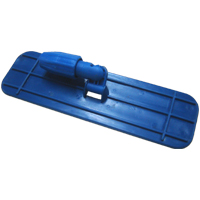 Suporte plástico para Mop Pó  Nobre - 60cm.